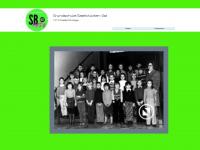 ostschule1974.de
