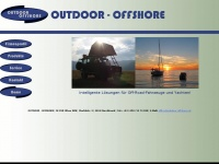 outdoor-offshore.at Thumbnail