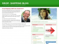 blog.drop-shipping.at