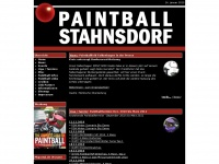 Dailynews Paintball - Paintballnews