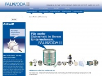 paliwoda.ch