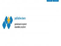 palliative bern - Verein