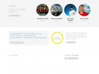 panathlon-geneve.ch