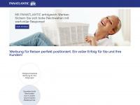 panatlantic-mediareisen.de
