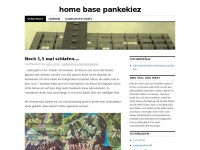 home base pankekiez