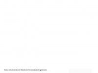 Startseite | Panoramabad Engelskirchen eV