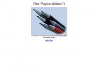 papierbleistift.at