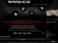papierblog.de