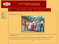 indian-spirits-trading.de
