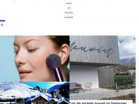 Ratgeber für Frauen ab 30 zu Karriere, Lifestyle, Familie und Wellness | women30plus - Tipps für Frauen