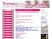 kappersjobagent.nl