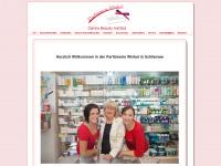 parfuemerie-winkel.de