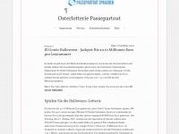 passepartout-sprachen.ch