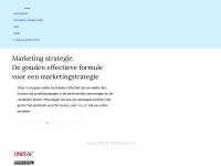 paswiki.de
