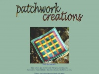 patchwork-creations.de Thumbnail