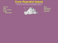 peaceful-island.de