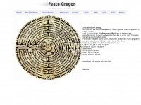 peacegregor.de