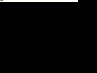 Peglow j rg peglow fenster t ren studio Markisen in bensheim