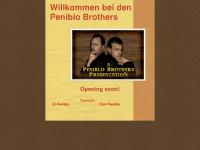 peniblobrothers.de