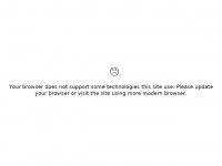 pension-binder.de