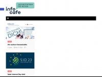 infocafe.org