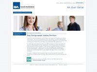 hessische-ba.de