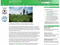 fertiprotekt.de