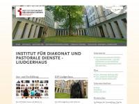 idp-muenster.de
