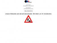 Perl & Partner - Fachberatung für Finanzdienstleistungen
