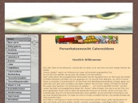 catsresidens.cms4people.de