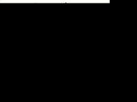tierheim-beuern.com