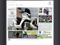peugeot-scooters.at