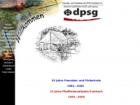 pfadfinderzeltplatz.de