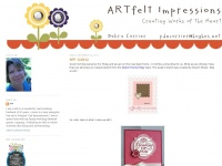 artfeltimpressions.blogspot.com