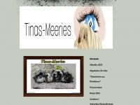 tinas-meeries.jimdo.com
