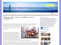 zielwende.wordpress.com