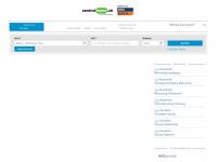 Zentralhome.ch - Immobilien in der Schweiz mieten & kaufen - NzzZentralhome