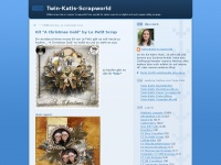 twin-katis-scrapworld.blogspot.com