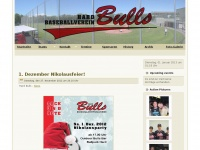 hardbulls.com
