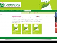 gartenbox-doktor.at