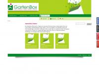 gartenbox-doktor.at