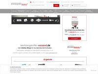 werkzeugkoffer-versand.de