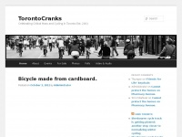 torontocranks.com