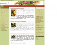 kochideen24.de
