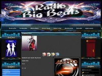 radio-big-beats.net