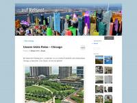 liselottegoeswest.wordpress.com