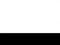 Saltazio | Ballettschule Hildesheim