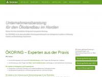 oekoring-sh.de