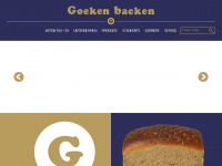 goeken-backen.de