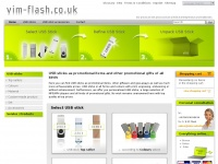 vim-flash.co.uk